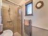 sheprest bathroom.jpg