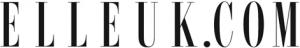 elleuk_logo-300x48